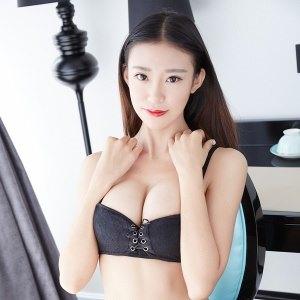 [MiiTao蜜桃社] 2017.11.06 VN.004 安琪拉Angela [1V/764M]